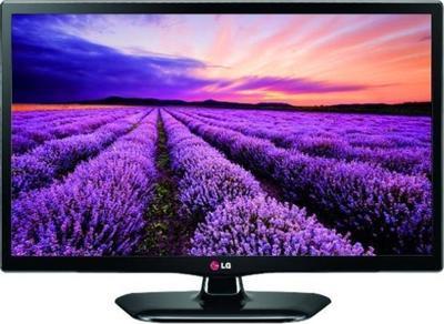 LG 29MT45V Fernseher