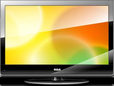 RCA 22LA45RQ Telewizor