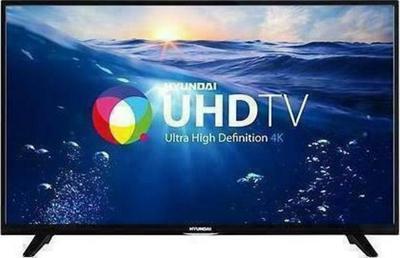 Hyundai ULS 50TS292 SMART TV