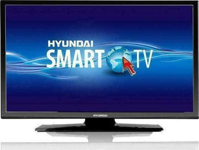 Hyundai FLN 22TS211 SMART TV