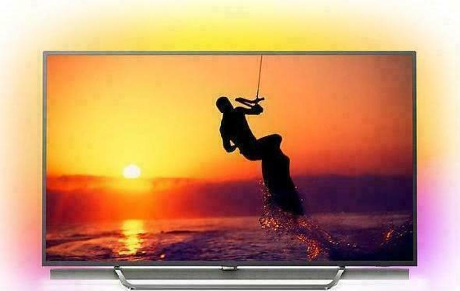Philips 55PUS8602 TV