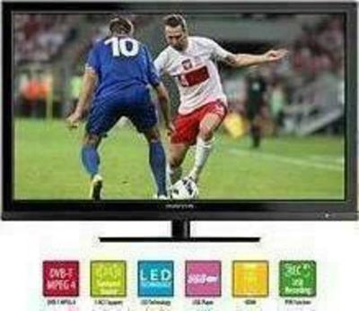 Manta LED1902 TV