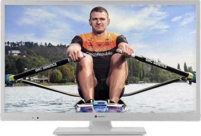 GoGEN TVH 24N540 STWEBW Telewizor