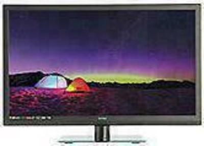 Technika 22E21B-FHD DVD Fernseher