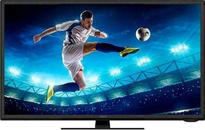 Vivax 32LE75T2 Telewizor