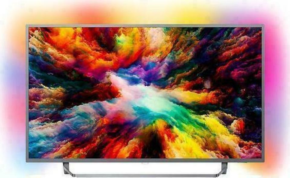 Philips 43PUS7303 TV