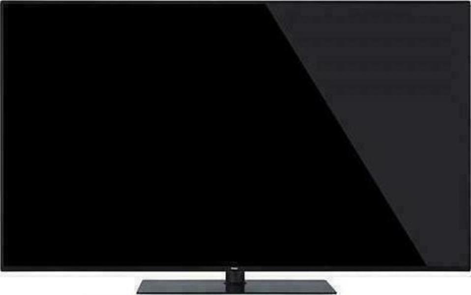 Haier LEU49V800S TV
