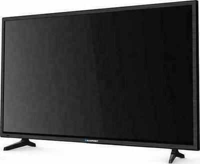Blaupunkt BLA-40/133 TV
