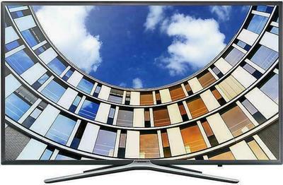 Samsung UE43M5572 TV