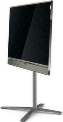 Loewe Individual Slim Frame 40 Telewizor