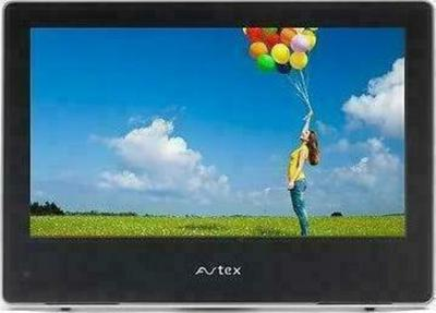 Avtex W165DRS