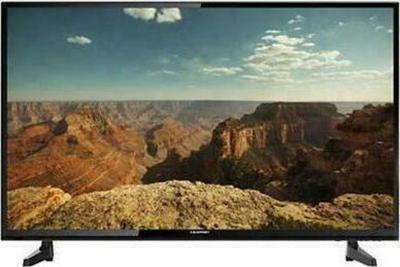 Blaupunkt BLA-48/148O-GB-11B-FEGBQU-EU TV
