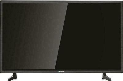 Blaupunkt BLA-40/133O TV