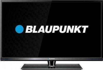Blaupunkt BLA-40/133I TV