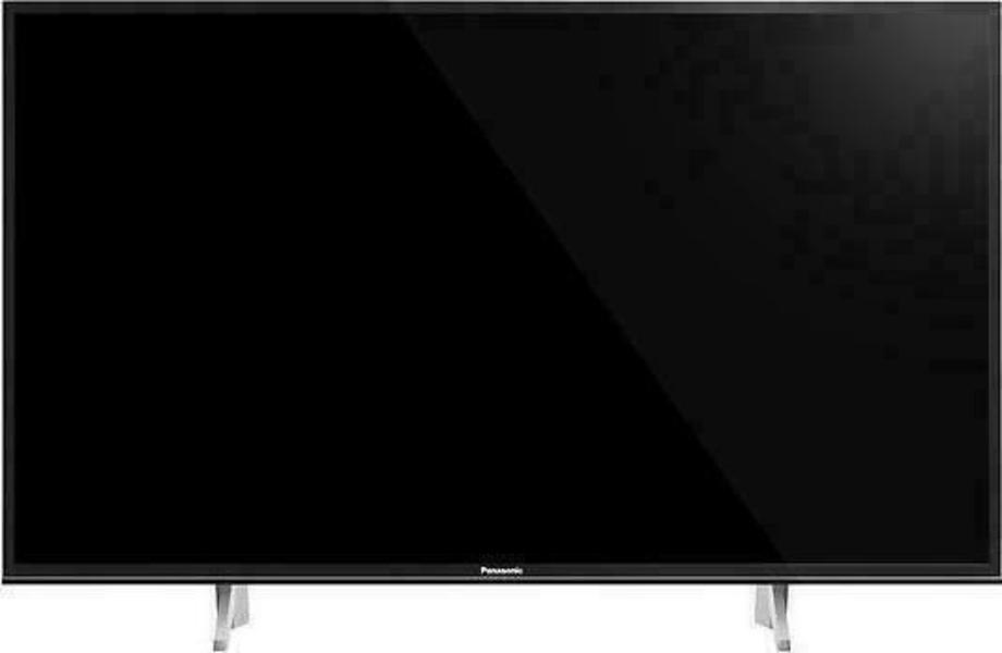 Panasonic TX-43FX650B tv