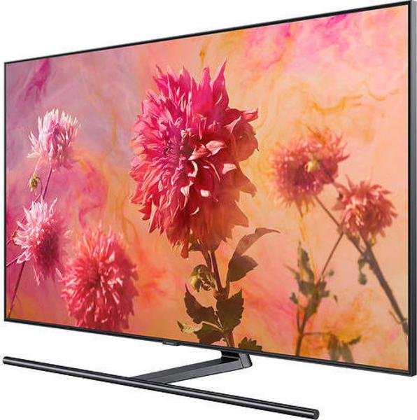 Samsung QE65Q9FN tv