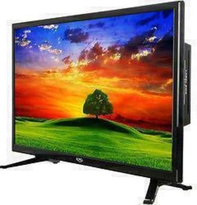 Xoro HTC-2448 Telewizor