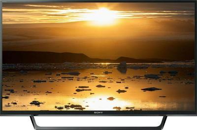 Sony Bravia KDL-32RE400 TV