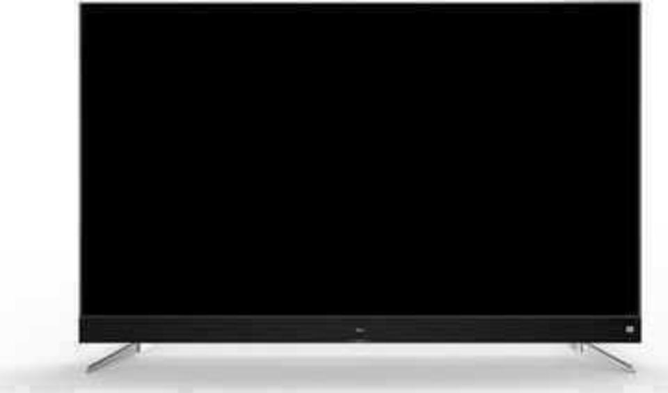 TCL U55C7006 tv