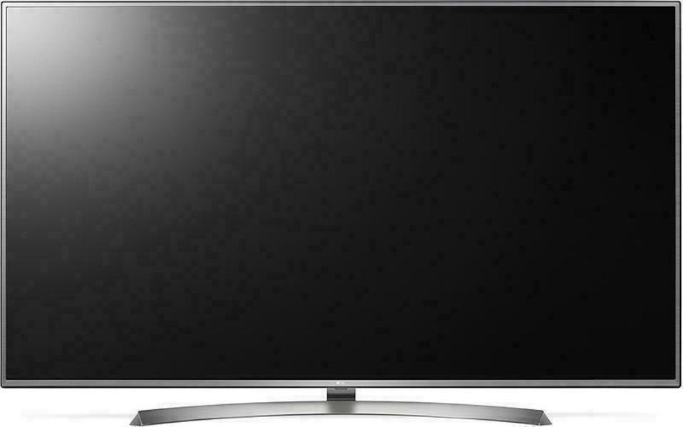 LG 70UJ675V TV