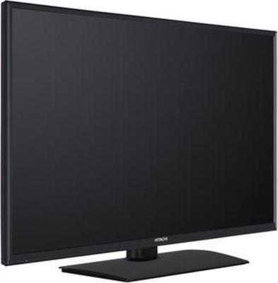 Hitachi 32HB4T61 TV