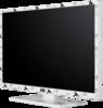 Toshiba 24SW763DB tv