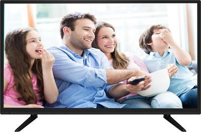 Denver LED-4072T2CS TV