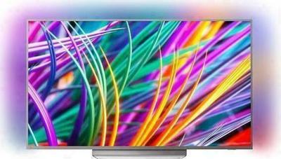 Philips 75PUS8303 tv