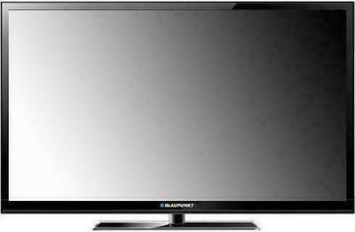 Blaupunkt BLA-40/188I TV