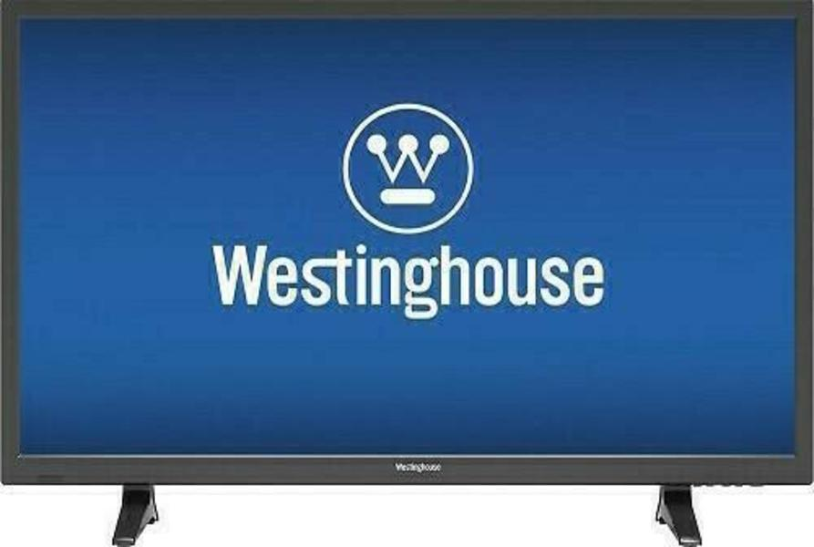 Westinghouse WD32HB1120 TV