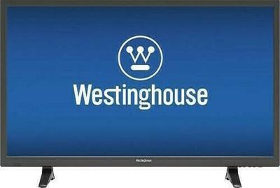 Westinghouse WD32HB1120