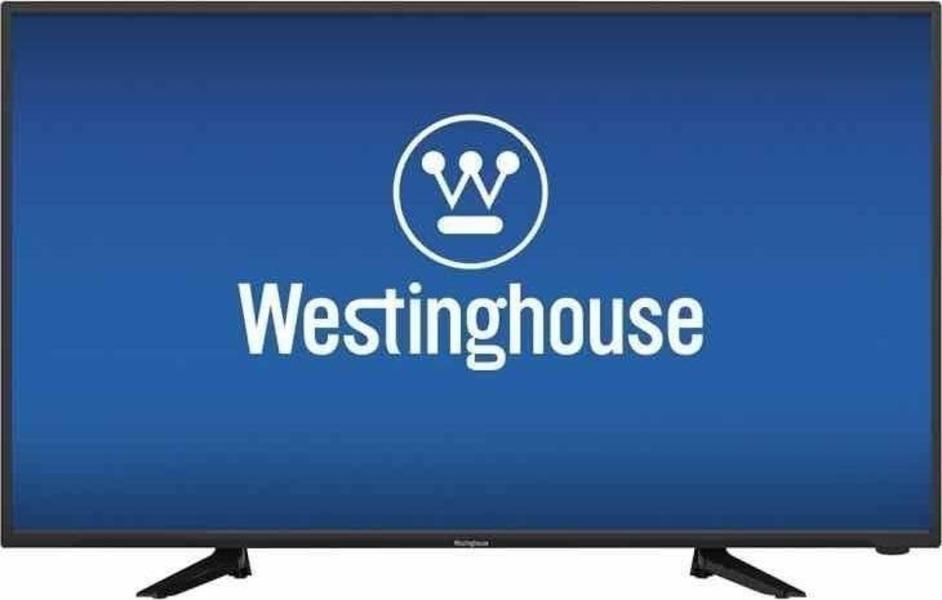 Westinghouse WD43FC2380 TV