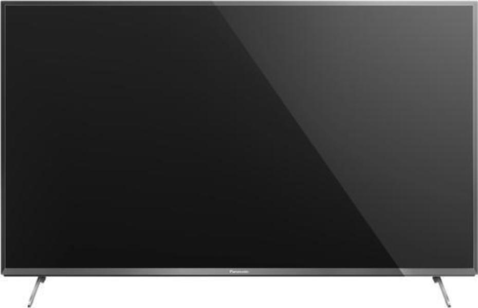 Panasonic Viera TX-50CX700E TV