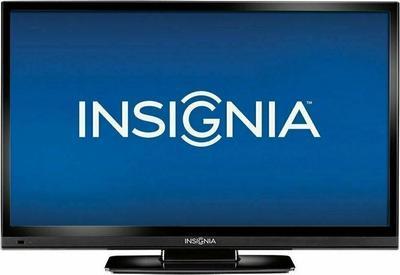 Insignia NS-28E200NA14 Fernseher