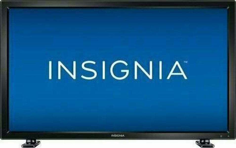 Insignia NS-24D510NA15 front on