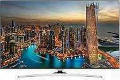 Hitachi 65HL15W64 Fernseher