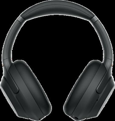 Sony WH-1000XM3 Casques & écouteurs