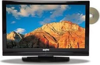 Sanyo CE22LD90DV-B Telewizor