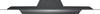 LG OLED55C8PLA tv top