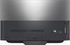 LG OLED55C8PLA tv rear
