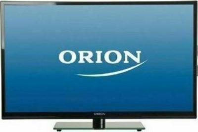 Orion CLB32B721 TV