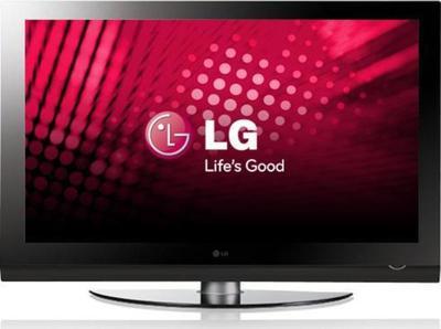 LG 42PG6000 Telewizor