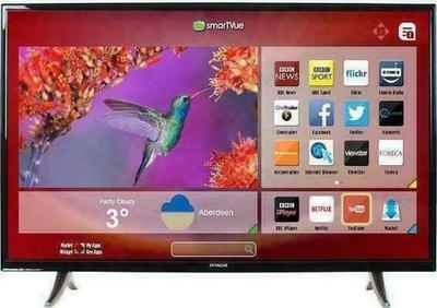 Hitachi 32HB6J41U Fernseher