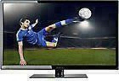 PROSCAN PLDED3273A Telewizor