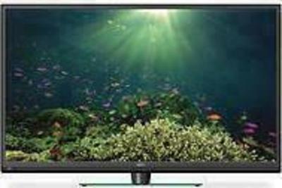 Goodmans C50238DVBT2 TV