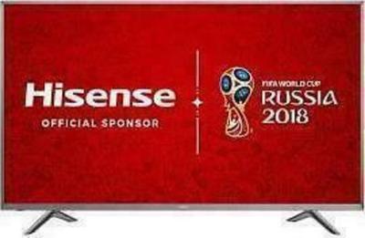 Hisense 65N5750 Telewizor