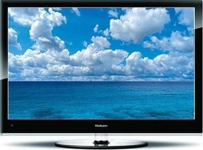 Rolsen RL-19L1002U Telewizor