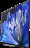 Sony KD-65AF8 TV angle