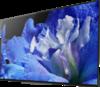 Sony KD-65AF8 TV