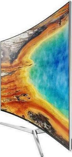 Samsung UE65MU9005